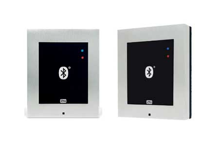 2N® Access Unit Bluetooth