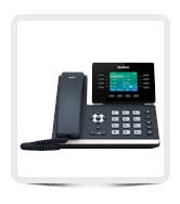 SIP-T52S IP Phone