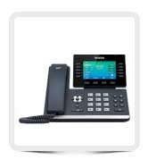 SIP-T54S IP Phone