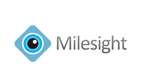 Milesight