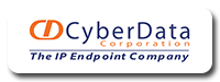 cyberdata dvcom,IP PBX UAE, IP PBX Dubai, Draytek Dubai, Draytek UAE, GSM Gateway, VOIP Gateway, IP Telephony, Asterisk Dubai, Asterisk Training, Open Source Telecommunication, Networking Router, Switches Dubai, Wireless controller, Access points Dubai