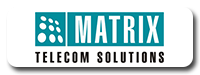 matrix telecom dvcom,IP PBX UAE, IP PBX Dubai, Draytek Dubai, Draytek UAE, GSM Gateway, VOIP Gateway, IP Telephony, Asterisk Dubai, Asterisk Training, Open Source Telecommunication, Networking Router, Switches Dubai, Wireless controller, Access points Dubai
