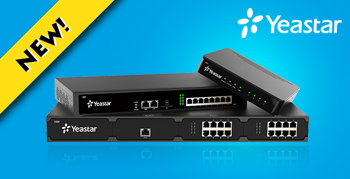 Mypbx , ip pbx Dubai, pabx system dubai , ip phone dubai  , pbx dubai , yeastar Mypbx ,  yealink dubai , mypbx u100 , ip telephony dubai , yeastar dubai , cisco phones dubai , mypabx neogate ta410  , ip phones dubai  , yeastar mypbx u520  , pabx dubai  , telephone system dubai  , ip pabx dubai ,  pbx systems dubai ,  mypbx dubai ,  my pbx  , my pabx  , yeastar mypbx u100 ,  Mypbx ,  yeastar ,  yeastar u100,  cisco ip pbx phone ,  cisco pbx phone system  , yeastar small pbx systems  , cisco pbx system  , small pbx system  , pabx installation dubai , ip pbx , ip phone , pbx system ,  small pbx phone system ,  yeastar mypbx u200 , pabx installation in dubai , what is ip pbx phone system , pbx system dubai , phone pbx system for home , sip wireless phone , pri lines, yealink phone system , ip pabx , mypbx u510 , cisco pbx , yeastar mypbx u510 , telephone equipment and systems in uae , ip pbx uae , ip pbx abudhabi , small business ip pbx , yeastar mypbx u300 , telephone answering abu dhabi , polycom distributor in dubai , voip pbx system , pbx system abudhabi , telephone answering dubai , ip pbx systems , yeastar pbx ip pbx system , pabx telephone , ip telephone system for small business , voip pbx systems , voip pbx , small pbx , office phone system dubai , sip telephone system , mypbx u200 , cisco dubai , cisco distributors in dubai , home pbx system , cisco ip phone system , neogate ta810 , mypbx u500 , voip solution in dubai , ip pbx phone system , ippbx , cisco uae , cisco distributors in dubai , pabx and ip phone systems , mypbx yeastar u510 , voip pabx , pbx phone systems for small business , pbx yeastar , cisco voip systems , ip business phone system , sip ip phones , ip pbx vendors , rtx phone , business pbx phone system , office telephone systems , pbx voip phone system , neogate , office ip phone system , pbx telephone system , pbx cisco , voip dubai , soho telephone systems , rtx dect , pbx small office , small business pbx phone systems , telephone system for small office , cisco systems dubai , ip telephone system , soho voip pbx , phones in dubai , office pabx ,ip phones system ,home telephone systems , voip ip pbx , mypbx standard ,office phone system , yealink ip phone , company phone systems , voip telephony system dubai , cisco pabx ip , cisco partners in uae ,  ip telephone , yeastar neogate tb400 , cisco sip phone , dect ip65 , yealink phones , polycom dubai distributors , small pabx , pabx small , voip office phone system