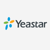 yeastar dvcom, IP PBX UAE, IP PBX Dubai, Draytek Dubai, Draytek UAE, GSM Gateway, VOIP Gateway, IP Telephony, MY PBX Dubai, Asterisk Dubai, Asterisk Training, Open Source Telecommunication, Networking Router, Switches Dubai, Wireless controller, Access points Dubai